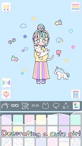 Download Pastel Girl 2.1.5 APK