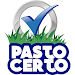 Download Pasto Certo 1.18.02-27 APK