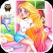 Download Peach & Friends Pajama Fun 1.0.366 APK