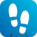 Download Pedometer - Step Counter 1.1.27 APK