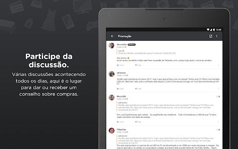 Download Pelando - Descontos, Ofertas, Promoções e Cupons 5.13.02 APK