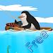 Download Penguin Fishing 1.08 APK