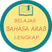 Download Percakapan Bahasa Arab Lengkap 1.4 APK