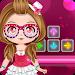 Download Nhay Au Online : Audition Dance Mobile 2.7 APK