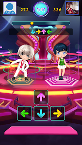 Download Perfect Dance : Mobile Online 2.7 APK