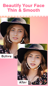 Download Perfect Me - Body Retouch & Face Editor & Big Butt 2.6.5 APK