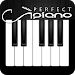 Download Perfect Piano  APK