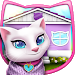 Download Pet Cat House Decoration Games 6.0.1 APK