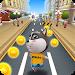 Download Pet Runner - Cat Rush 1.0.7 APK