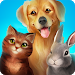 Download Pet World - My animal shelter 4.8 APK
