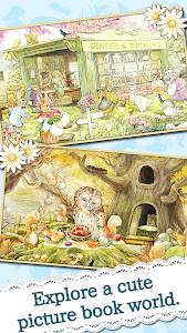 Download Peter Rabbit -Hidden World- 1.7.0 APK