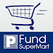 Download Phillip Fund SuperMart 1.5.4 APK