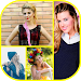Download Photo Collage - Picture Frames 1.0.0 APK