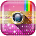 Download Photo Collages Camera 1.4 APK