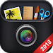 Download Photo Editor Pro 2.7.2 APK
