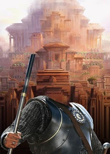 Download Photo Frame For Bahubali 1.0.3 APK