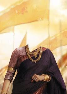 Download Photo Frame For Bahubali 1.0.3 APK