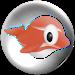 Download Photo Gallery (Fish Bowl) 0.3.10 APK