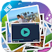 Download Photo To Video Converter 1.4 APK