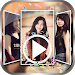 Download Photo Video Maker 1.0.5 APK