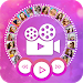 Download Photo Video Maker with Music/ Photo Video Convert 1.1 APK