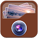 Download Photo gallery 1.3 APK