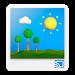 Download PhotoCast for Chromecast  APK