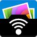 Download PhotoSync – transfer and backup photos & videos 3.2.2 APK