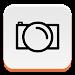 Download Photobucket - Save Print Share  APK