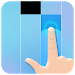 Download Piano Challenges See You Again 1.31 APK