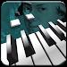 Download Piano Master Mozart Special 2.22 APK
