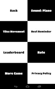 Download Piano Tiles 1.0.7(c) APK