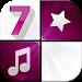 Download Piano Tiles 7 1.1.1 APK