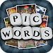 Download PicWords™ 2.14 APK