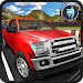 Download Pickup Truck OffRoad Hill Driving Simulator 1.1 APK
