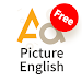 Download Picture English Dictionary - 24 Languages 5M Pics 1.5.10 APK