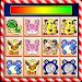 Download Pikachu 2003 1.0 APK