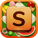 Download Piknik Slovo - Word Snack 1.4.4 APK