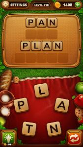 Download Piknik Slovo - Word Snack 1.4.4 APK