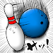 Download Pin Protect 1.0 APK