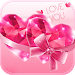 Download Pink Diamond Theme Sweet Pink 1.1.2 APK