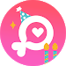Download Pinkoi: Original design goods 3.3.2 APK
