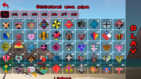 Download Kite Fighting 1.4 APK