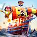 Download Pirate Code - PVP Battles at Sea  APK