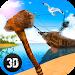 Download Pirate Island Survival 3D 1.9.0 APK