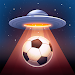Download Pitch Invaders 2.7 APK