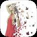 Download Pixel Photo Effect 1.4 APK