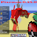 Download Pixelmon MOD MCPE 0.15.0 2.0 APK