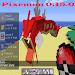 Pixelmon MOD MCPE 0.15.0