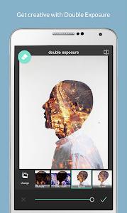Download Pixlr – Free Photo Editor 3.4.6 APK